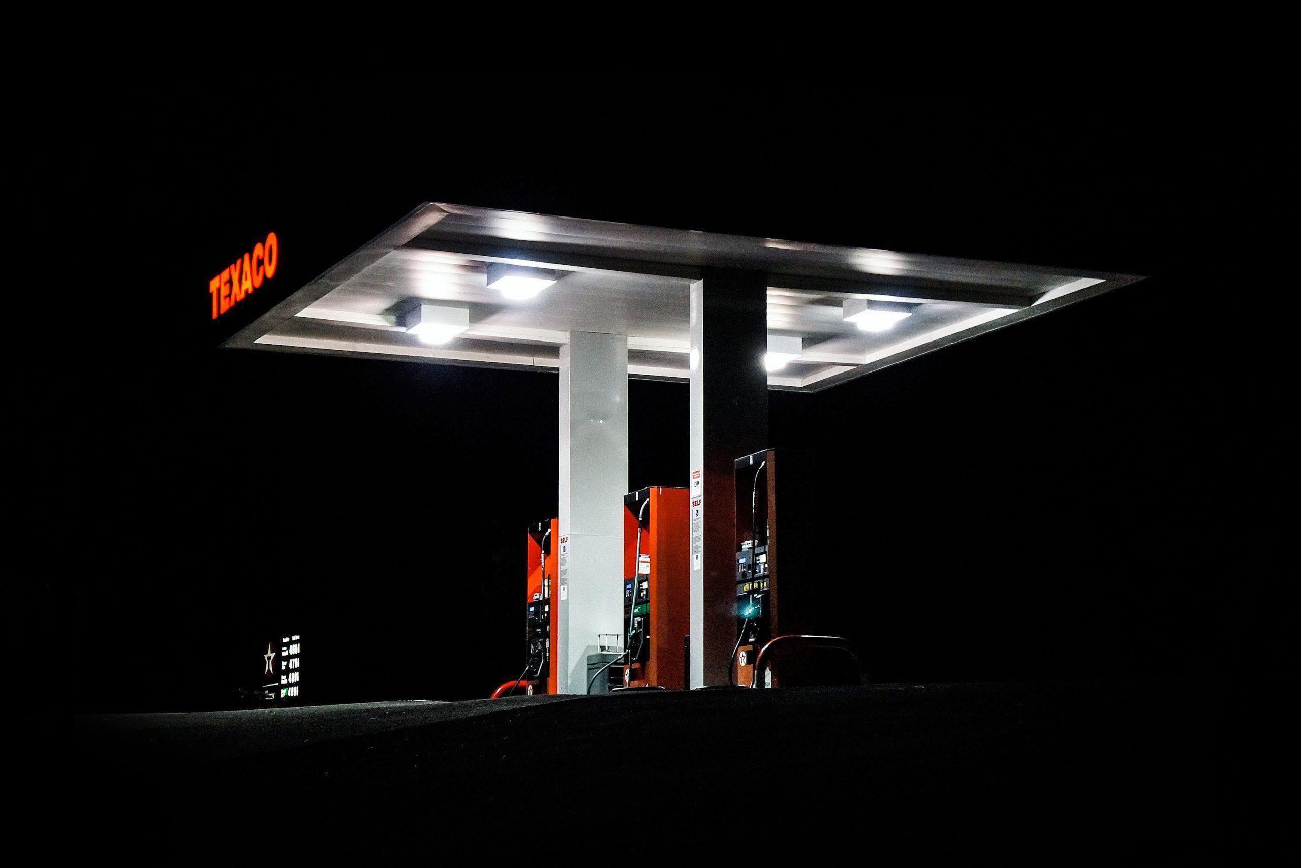 Marine Leisure Users Welcome U-Turn on Diesel Taxation